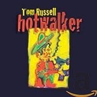 Hotwalker: Ballad for Gone America