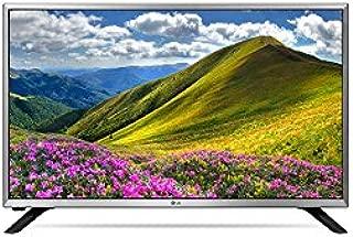 Amazon.es: LG - Televisores / TV, vídeo y home cinema: Electrónica