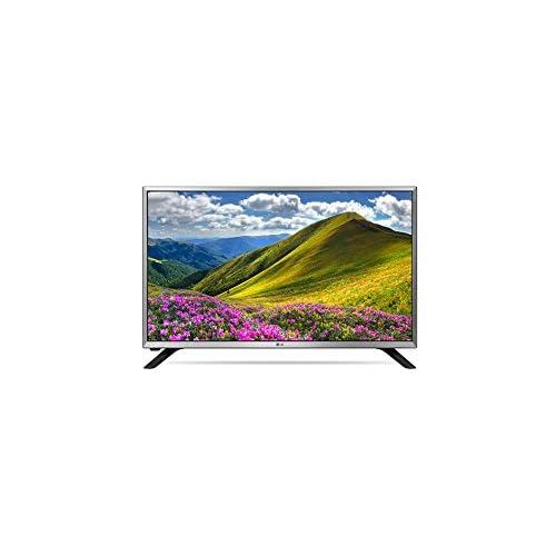 LG Monitor 28TK410V-WZ 27