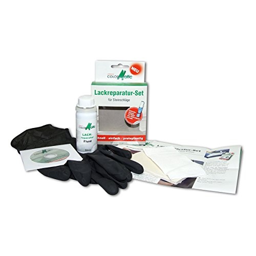 COLORMATIC 332180 Lackreparatur Set