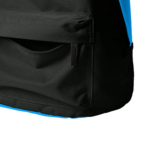 AmazonBasics Everyday Backpack - Black