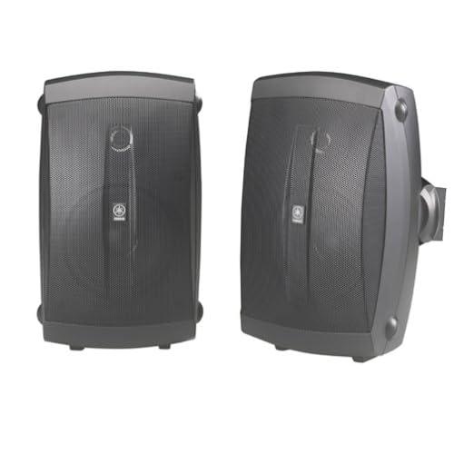 Garage speakers amazon