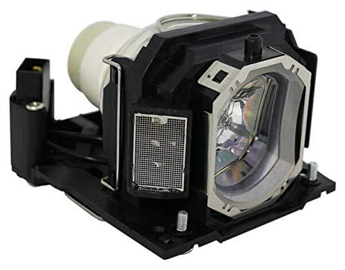 DT01191 - Lámpara de repuesto para proyector HITACHI CP-WX12WN/CP-X2021/CP-X2021WN/CP-X2521/CP-X3021WN