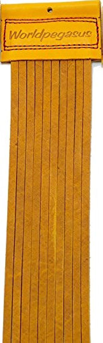 断線感謝絞るworldpegasus(ワールドペガサス) グラブレース 180cm[10本組] WEGACRH タン