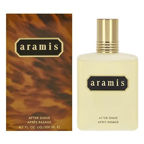 Aramis -   Classic homme/man,
