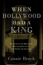 Best when hollywood had a king Reviews