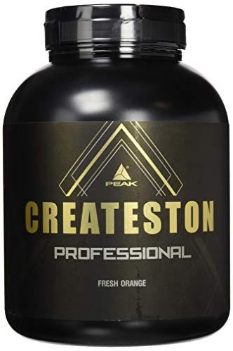 PEAK Createston Professional Orange 3150g