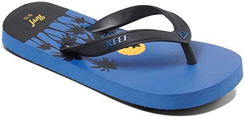 Reef Beige (Tan/Camo