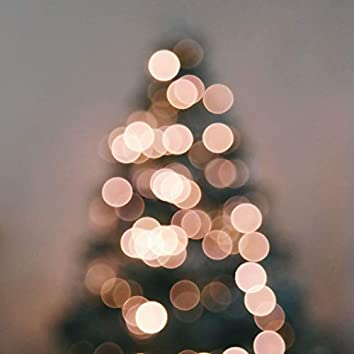 50 Deep Relaxation Tracks: Christmas and New Years 2019 Edition