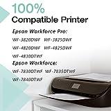 Zoom IMG-1 clorisun 405xl cartucce d inchiostro