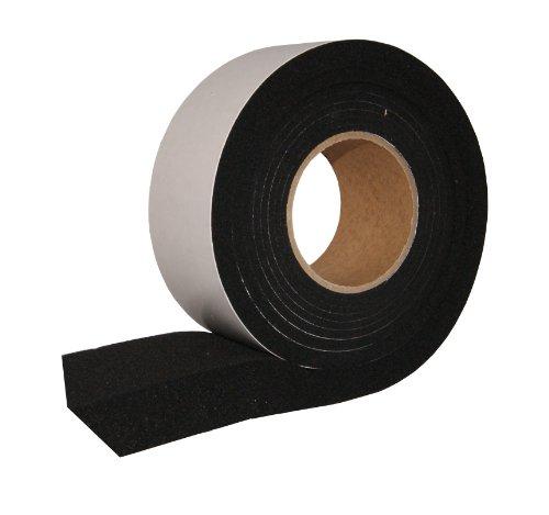 (2,86€/m) Compriband 3completePlus 30mm/6-16mm (longeur 8m, largeur 30mm, pour largeur de joint 6-16mm, noir)