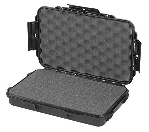 Máxima nominal MAX003S IP67 caja para accesorios
