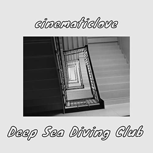 Deep Sea Diving Club