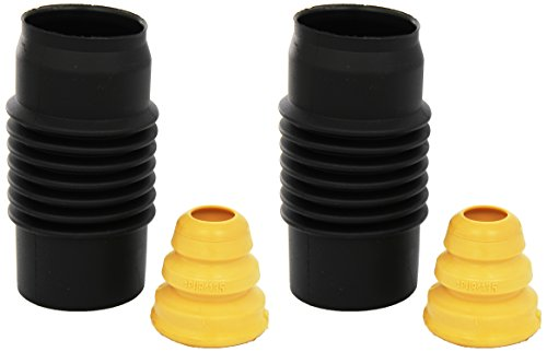 Sachs 900 158 Kit de protection contre la poussière, amortisseur
