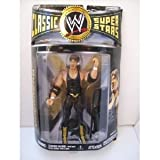 WWE Classic Superstars Series 19 Eddie Guerrero