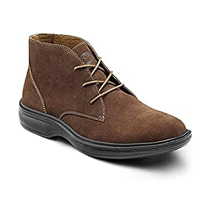 Dr. Comfort Boots