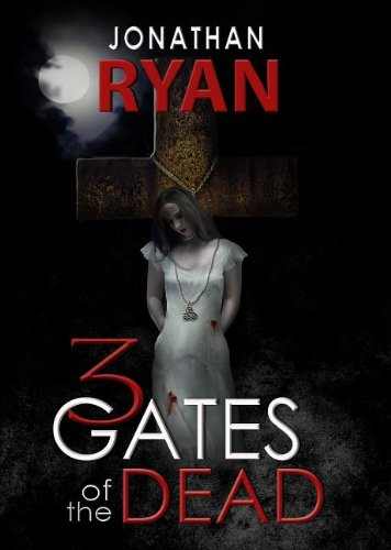 Image of 3 Gates of the Dead