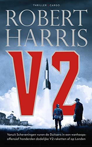 V2 (Dutch Edition)