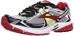 Top 5 Best Brooks Running Shoes Reviews 17
