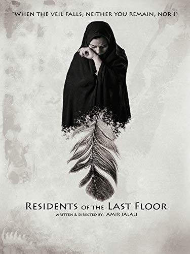 Residents of the Last Floor [OV]