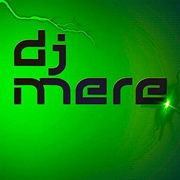DJ Mere