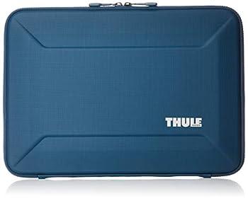 Thule Gauntlet 4 15  Blue Sleeve Case - Tablet Cases  Foam 15  Blue