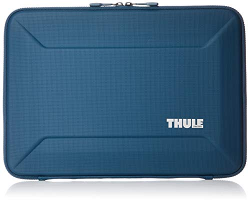 THULE Gauntlet 4.0 Casual Daypack 38.1 cm (15') centimeters Blue