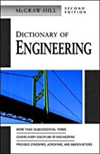 Best technical dictionary for civil engineering Reviews