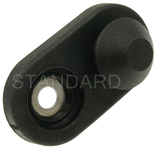 Standard Motor Products AW-1042 Door Jamb Switch