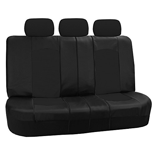 06 jetta seat covers - 6