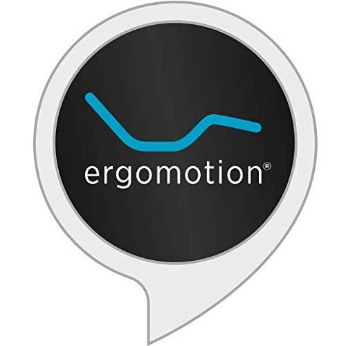 Ergomotion Lit intelligent