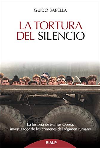 La tortura del silencio (Historia y Biografías) eBook: Barella ...