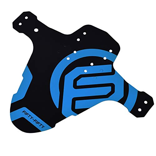 FIFTY-FIFTY mountainbike spatbord Mudguard