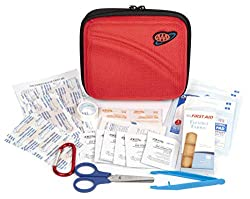 First Aid Kit (AFFILIATE)