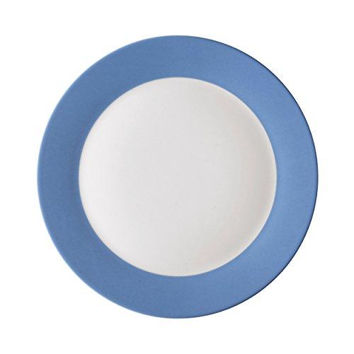 Arzberg - 32 cm collection arzberg-tRIC-tasse à café-bleu