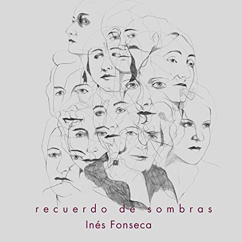 Inés Fonseca & Nono García