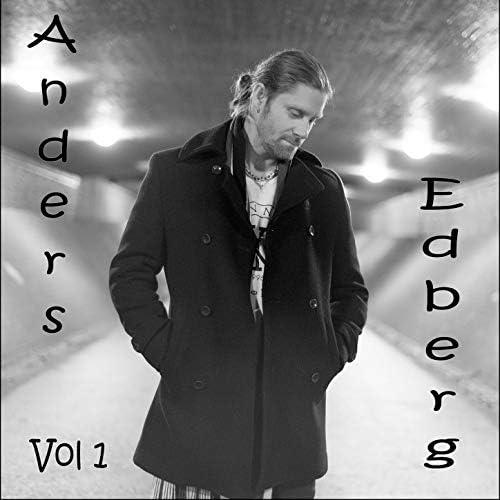 Anders Edberg