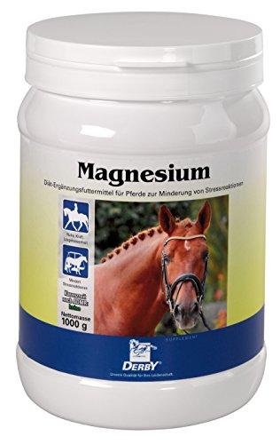 Derby Magnesium 1 kg