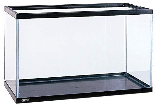 ジェックス『マリーナ幅60cm水槽SLIM』
