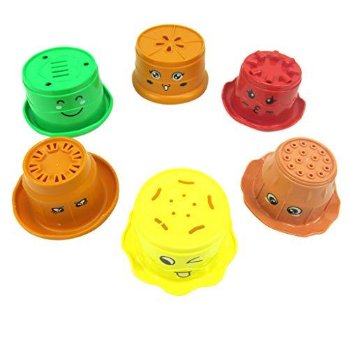 A-Z Letras y 0-9 Números de Espuma Etiqueta Engomada de la Bañera Flotante Niño Pequeño Juguete/Esponja Brillo Letras de Espuma y Números Juguete de Baño para Bebés y Niños