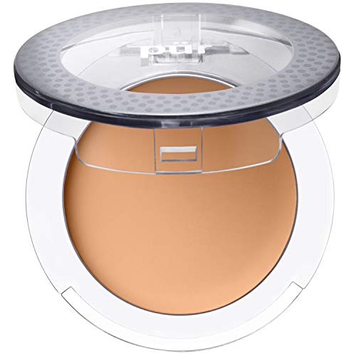 PÜR Disappearing Act Concealer