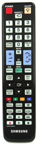 Original AA59-00445A AA59-00431A Fernbedienung fit für Samsung TV UE46D6510 UA40D6510 PS51D8000FM PS59D8000FM