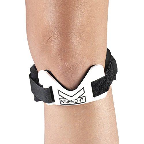 OTC KNEED-IT Therapeutic Knee Guard