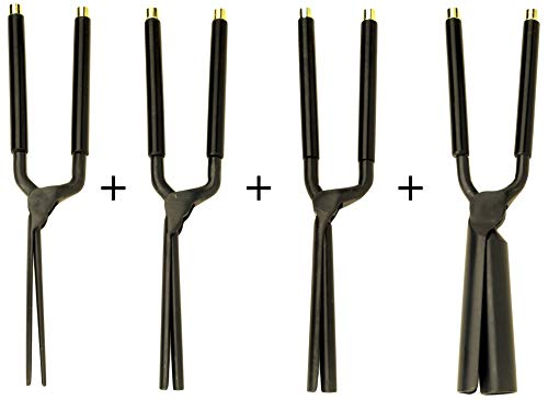 Kentucky Maid Classic Four Pack Set of Marcel...