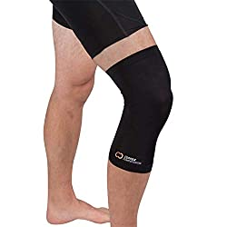 Top 8 Best Knee Braces for Meniscus Tears of 2020 14