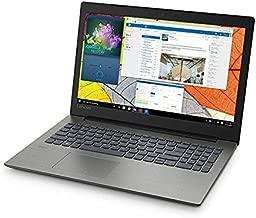 Lenovo IdeaPad 15 Laptop, 15.6inch HD (1366 x 768) Touchscreen, Intel Core 8th Gen i5-8250U, 12GB RAM, 1TBHard Drive, Windows 10 Home (Renewed)