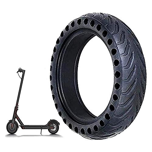 XCTLZG Neumático de 8.5 Pulgadas - Reemplazo de Rueda de neumático Delantero/Trasero...