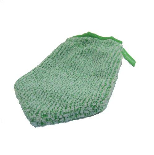 Jemako Reinigungshandschuh grün - für die tägliche Reinigung