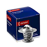 DENSO DTM87527 Termostato Motore