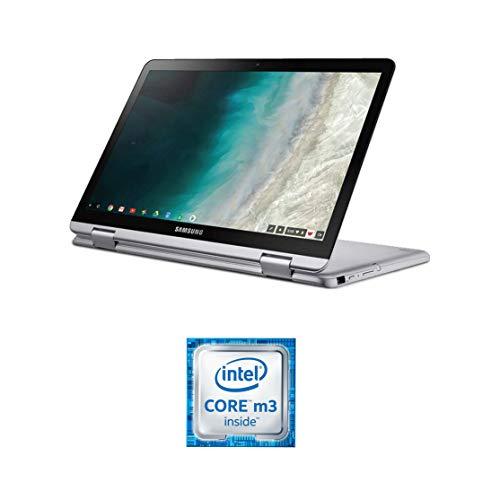 41XQyfQCIGL-サムスンが「Samsung Chromebook Plus V2」を6月24日に発売!